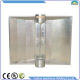 Câmara de ar fresca 125*490mm com no refletor