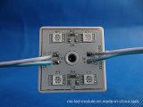 Beste Baugruppe der Qualitäts4leds 5050 LED für Zeichen