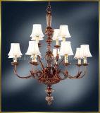 Leuchter-Beleuchtung (AEC1432)