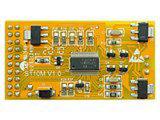 Module FXO (FXS100/200)