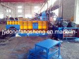 Y81F-250b les déchets de cuivre Presse à balles hydraulique (CE)