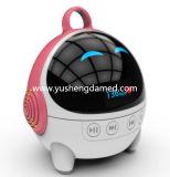 Equipamentos médicos portáteis Ultrasounic Doppler fetal do bebê Ysd-Fd12