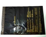 OEM LDPE de Waterdichte Verpakkende Zak van de Post van de Koerier van de Envelop