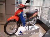 Moto (ZN125-4)