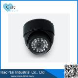 熱い販売バス機密保護の夜間視界の内部カメラシステム車CCTVのカメラ
