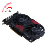 Carte graphique 4GB Geforce Gtx 1050ti 128bit Gddr5 Carte graphique