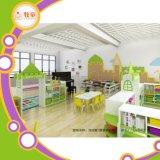Мебель детского сада мебели детсада школы фабрики используемая оптовой продажей