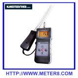 Lidstaten-g de Multifunctionele Meter die van de Vochtigheid van de Korrel ingepakte korrels testen