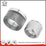 Precision Metal Fabrication Ship Accessories part