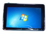 10.2pouces Tablet PC avec écran tactile (P-88)