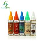 Heiße elektronische Zigaretten-Nachfüllungs-Flüssigkeit, E-Flüssigkeit E Saft