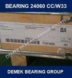 SKF Cojinete de rodillos esféricos 24060 Cc/W33