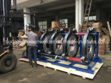 Machine de soudure de Sud1600h/Sud1800h/Sud2000h/Sud2600h Thermofusion