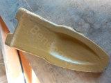 大宇のバケツ修理2713-1271cは歯を分ける