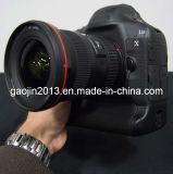 Торговая марка 1D X цифровой зеркальной фотокамеры - 100% исходной (1D-X)