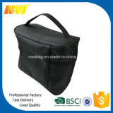 Nylon Travel Cosmetic Bag Hommes