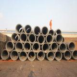 Rod de aço de aço carbono de alta qualidade com preço mais barato