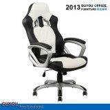 Cadeira de corridas branco (GY-2897)