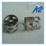 Metal Pall Ring Random Packing  (K-MPR)