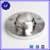 China Maunufacturer ASME ANSI-Schweißens-Stutzen-Frau Steel Flange