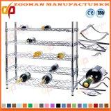金属線は棚に置く調節可能なガレージの台所記憶および構成(Zhw95)に