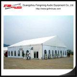 De Tent van de Markttent van de Gebeurtenis van de Partij van het Huwelijk van de Vervaardiging van de Leverancier van China (3X6m 6X12m 9X18m 10X15m 10X20m 10X30m 12X30m)
