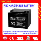 12V Inverter Battery SR70-12 Smf Battery 12V 70ah