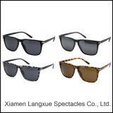 Nuevo estilo superventas Espejo de diseño Gafas de sol de metal
