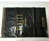 OEM LDPEの防水包装のエンベロプの急使郵送袋