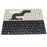 Computer-Tastatur für Samsung RV411 RV415 RV420 RC410 NP