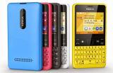 """Originale per Nokie 208 2.4 """" telefoni mobili di 1.3MP GSM"""