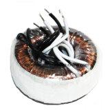오디오 증폭기를 위한 토로이드 전력 변압기