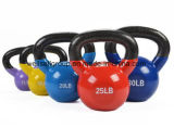 Caldaia d'acciaio commerciale Bell di Dumbbell