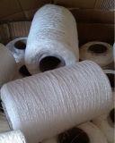 1000d, 1300d, 1500d, hilados de polyester 2000d