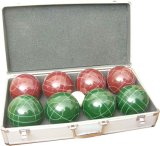 Bocce ball (GB1011)