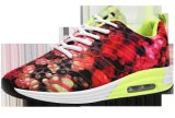 De unisex- Tennisschoen van het Kussen van de Lucht van Fashioin van Loopschoenen
