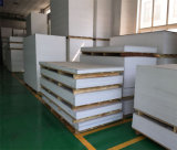 Strato ad alta densità dei forex del PVC per stampa