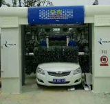 Grosse Maschine für automatische Auto-Wäsche in Malaysia