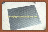 スリップ防止ゴム製床のマット、ドア・マット、バス・マット、台所ゴムマット