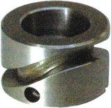 Piezas de máquinas de bordado Barudan Accesorios maquinaria (QS-I13-03)