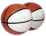 Le basket-ball laminé PVC (1#MIN)
