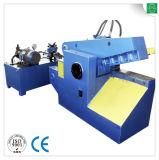 Hydraulische Schere des Altmetall-Q43-100 (Qualitätsgarantie)