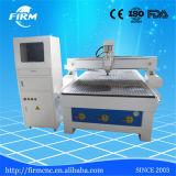 물 냉각 장치 목공 CNC 기계 (FM-1325)