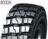 20.5R25 une bonne traction OTR pneu