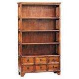 Des meubles anciens-Big Cabinet