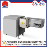 kardierende Maschine des Kissen-60-70kg/H für das Lösen von Baumwolle