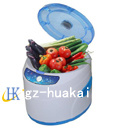 Fruit And Vegetable Washer (HK-8013)