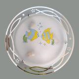 Neue Glaslampe (TS-CD-062)