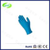 Wegwerfnitril-Handschuhe Wholesale Mechaniker-Sicherheits-Handschuh