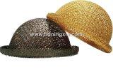 Filtre en fibre de verre, de la fonderie, la cuvette du filtre, des prix compétitifs, de bonnes performances